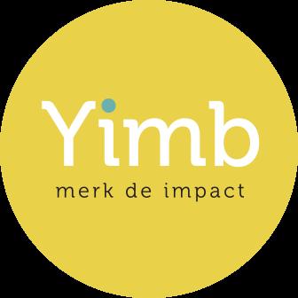 Yimb logo